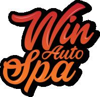 WIN Auto Spa