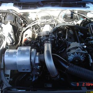 Turbocharged 3.8 V6.jpg