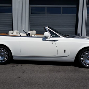 Rolls3954