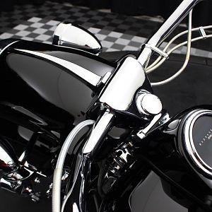 Harley34