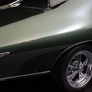 GTO3955