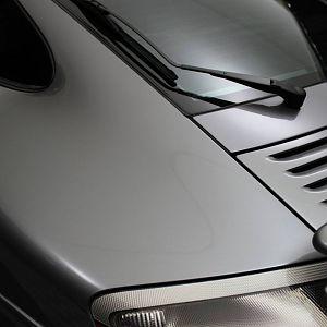 Porsche9119854